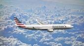 American Airlines ofrece clases de idiomas y otras temáticas en sus vuelos