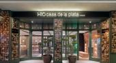 Hotel H10 Casa de la Plata, Sevilla