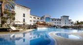 beCordial Hotels & Resorts desembarca en la Costa del Sol (Málaga)