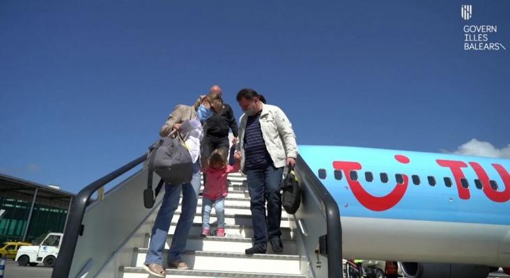 TUI Alemania abre los viajes hacia los principales destinos del Egeo turco |Atresplayer