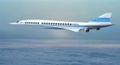 Volar de Estados Unidos a Reino Unido en menos de cuatro horas será posible en 2029 | Foto robbreport.com.sg