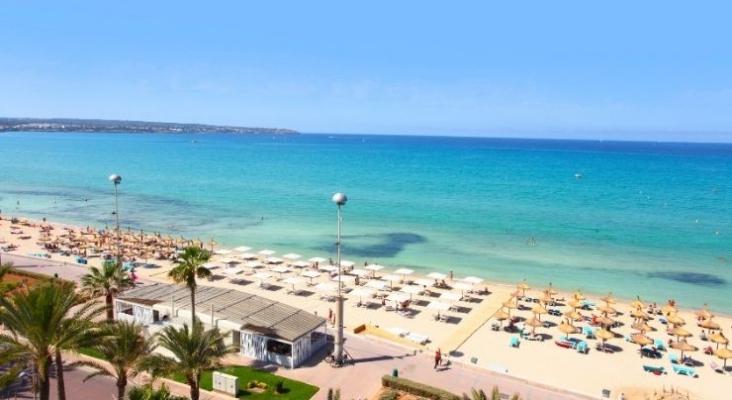 Playa de Palma    VisitPlayadePalma