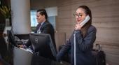 Hoteleras internacionales estudian su expansión en Argentina