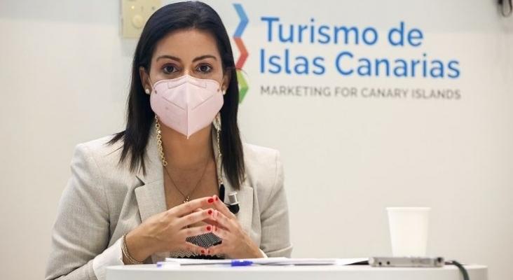 Canarias sortea 50.000 bonos turísticos para residentes