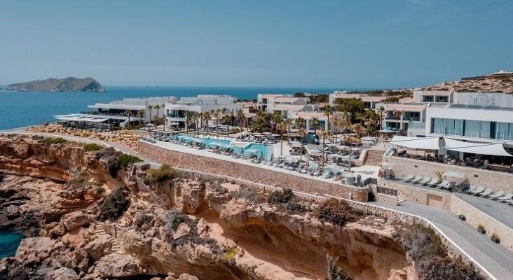 Hyatt elige Ibiza para hacer debutar en Europa 'Destination by Hyatt'