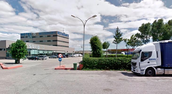 Hoteles de Castilla y León perderán el 60% en pernoctaciones por la suspensión del Paso del Estrecho