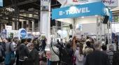 El turismo español apuesta por presencialidad con B-Travel Barcelona