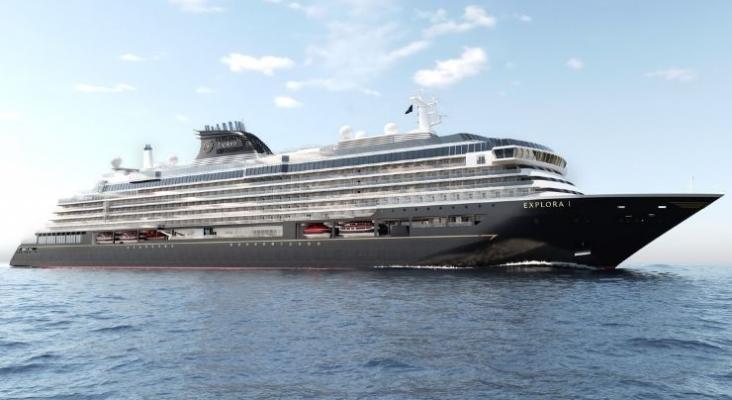 MSC Cruises anuncia el lanzamiento de su nueva marca de lujo: Explora Journeys |MSC
