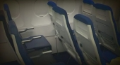 Las aerolíneas estadounidenses podrían comenzar a pesar a los viajeros | Foto fox5ny.com