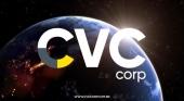 La brasileña CVC Corp se convierte en el mayor grupo turístico de Sudamérica