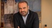Meliá renueva a Gabriel Escarrer como CEO y da por finalizada la crisis del Covid