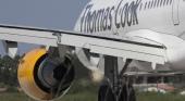 Las aerolíneas son responsables de los retrasos provocados por pasajeros según un tribunal británico