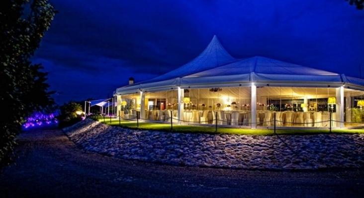 Imagen de Eventos Finca La Leyenda, uno de los nuevos asociados que formarán parte de la Comisión | Imagen de fincalaleyenda.com