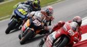 El Mundial de MotoGP llena el 90% de los hoteles de Jerez