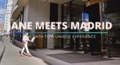 El vídeo promocional de Turismo MICE de Madrid gana dos premios internacionales