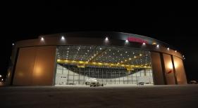 Vueling asume los servicios de mantenimiento de sus aviones en Barcelona