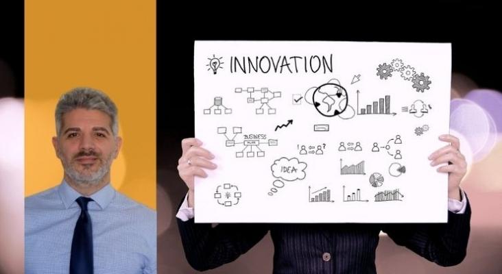 ¿De qué hablamos cuando hablamos de innovación hotelera?