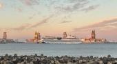 Crucero de AIDA | Foto: Tourinews