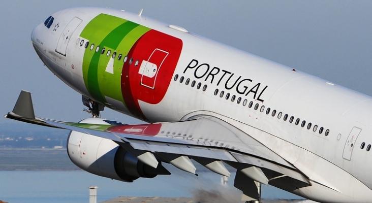 TAP Portugal volará en invierno desde Lisboa a Punta Cana (República Dominicana)   Foto: Alex Beltyukov - RuSpotters Team (CC BY-SA 3.0)