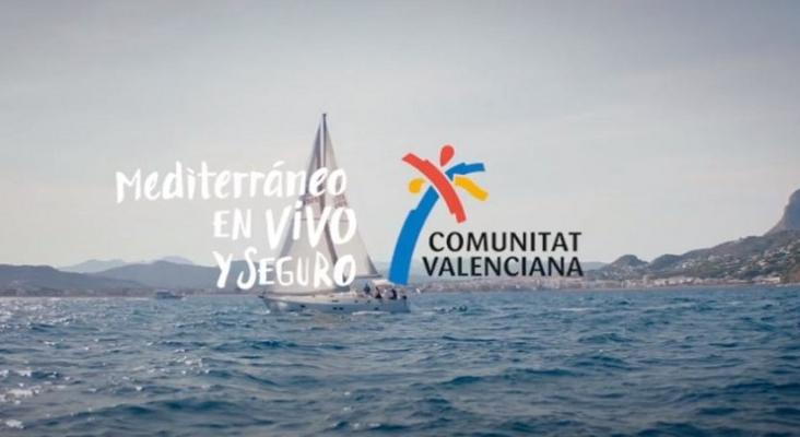 La C. Valenciana presenta su oferta turística ante 200 agentes de viajes canadienses
