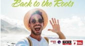 Anex Tour lleva a 120 agentes de viajes alemanes a Mallorca