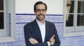 Federico de Montalvo Jaaskelainen, presidente delComité de Bioética de España, habla con Tourinews del Certificado Covid Digital