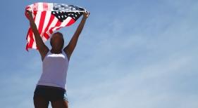 La Unión Europea abre sus fronteras a los turistas estadounidenses