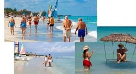 Todos los que entren a Cuba por Cayo Coco o Varadero tendrán que guardar cuarentena en hotel