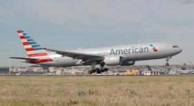 Las aerolíneas estadounidenses aumentan vuelos a destinos mexicanos debido a la alta demanda  | Foto: Andrés Perillo (CC BY-NC-ND 2.0)