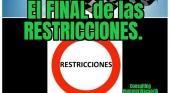 Fin restricciones