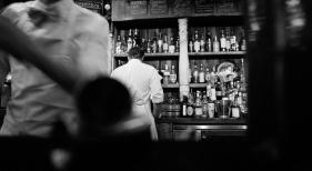 El sector hostelero de Almería sufre escasez de trabajadores