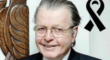 Fallece Juan Carlos Chervatin, una de las principales personalidades turísticas de Argentina|Foto: FAEVYT