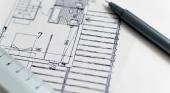 Tras un año, el intento de Baleares de convertir hoteles en viviendas está estancado