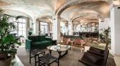 Nobis elige Mallorca para abrir su primer hotel fuera de Escandinavia