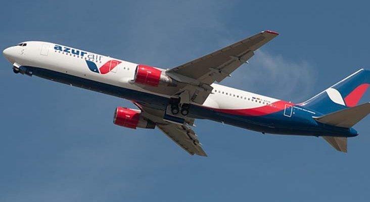 Nueva aerolínea lista para despegar en Europa