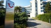 Acuerdo para el teletrabajo en TUI Alemania: Los empleados podrán elegir desde dónde trabajar | Foto: www.tuigroup.com