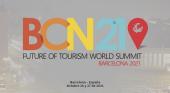 Barcelona acogerá la Cumbre Mundial 'Future of Tourism' los días 26 y 27 de octubre