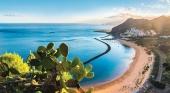 Canarias, destino de invierno favorito para los clientes de TUI Alemania | Foto: TUI