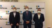 Aehcos, Aedav y Tour10 se asocian para ofrecer descuentos en estancias a los trabajadores del sector   Foto: Aehcos