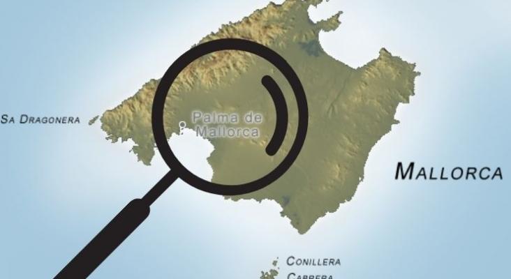Baleares y Canarias, bajo la lupa internacional por el Covid,(CC BY-SA 3.0).