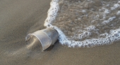 La UE prohíbe los plásticos de un solo uso a partir de julio de 2021, pero ¿se deben eliminar ya?