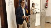 Islas Baleares busca empresas para sus campañas de comarketing