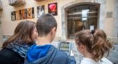 El turismo familiar adquiere una nueva dimensión en la Costa Daurada y Terres de l'Ebre (Tarragona)