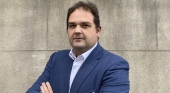 La española Hoteles Santos cuenta con nuevo director comercial, José Santas