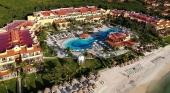 Playa Hotels & Resorts completa la venta del Hotel Capri (México) por 55 millones de dólares | Foto: Agoda