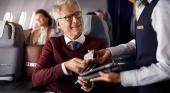 """British Airways y Lufhtansa """"coquetean"""" con el 'paga cuando vueles'Foto Lufthansa"""
