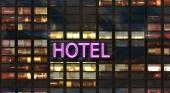 Los hoteles de Argentina registran los peores datos de ocupación del mundo