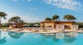 Radisson Blu Resort Al Hoceima Foto Raddison Hotel Group