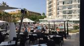 Mallorca| Foto: Tourinews