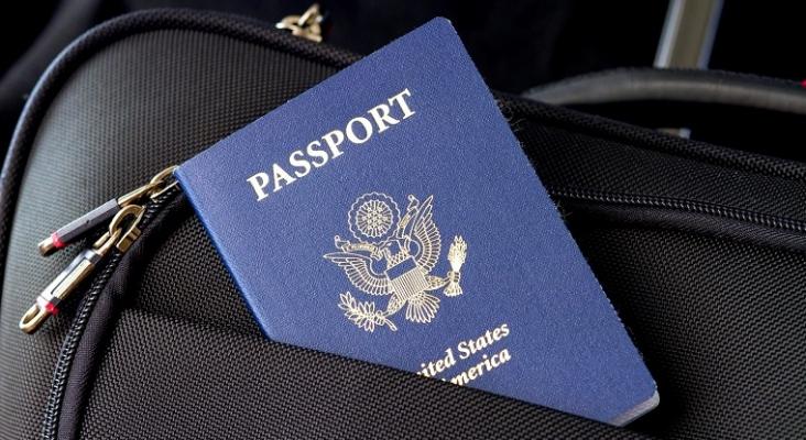 """El 85% de los estadounidenses se muestra """"optimista"""" con respecto a viajar durante el 2021"""